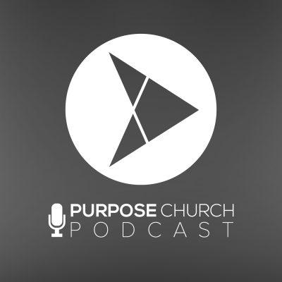 purpose podcast logoUSE